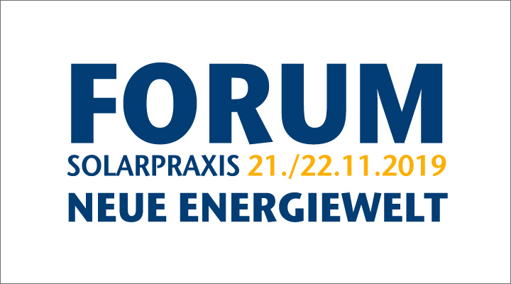 20th Forum Neue Energiewelt 2019></a><a class=