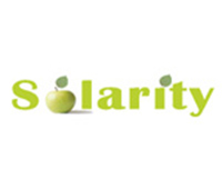 Solarity BG Ltd